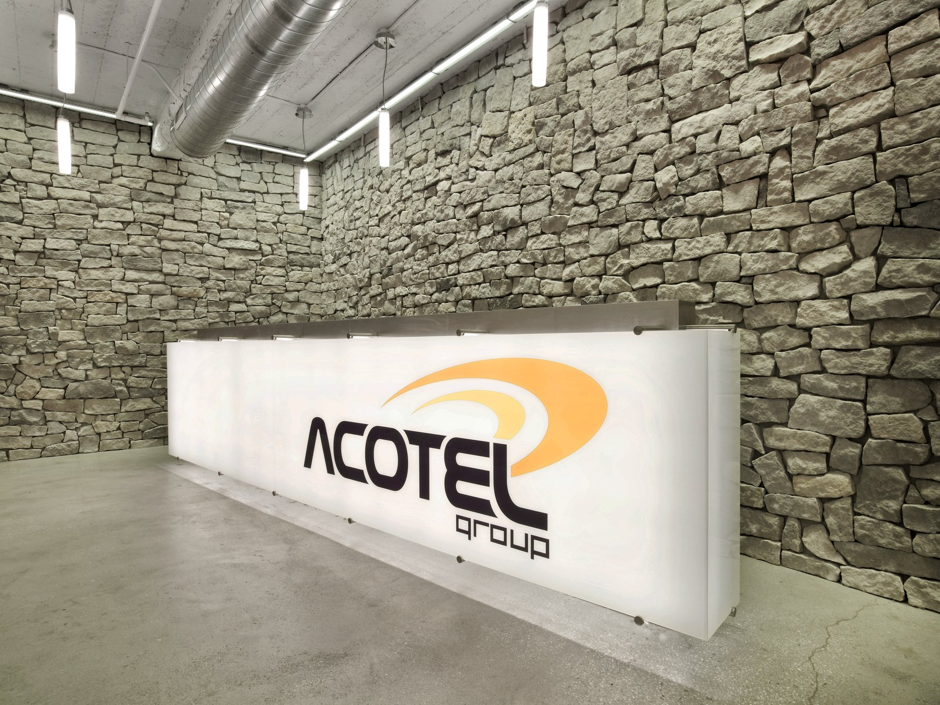 https://www.spectorgroup.com/wp-content/uploads/2018/07/Acotel-NYC-3.jpg