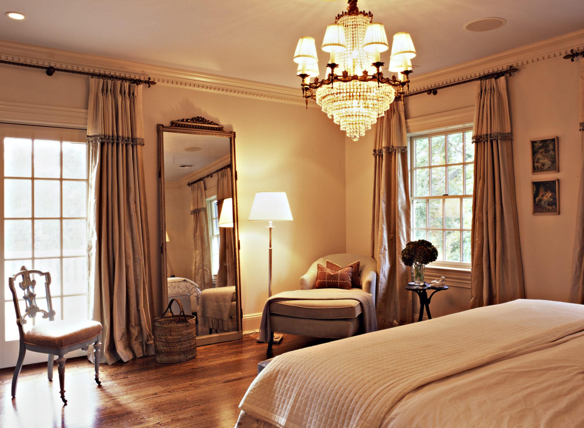 Kensington Residence