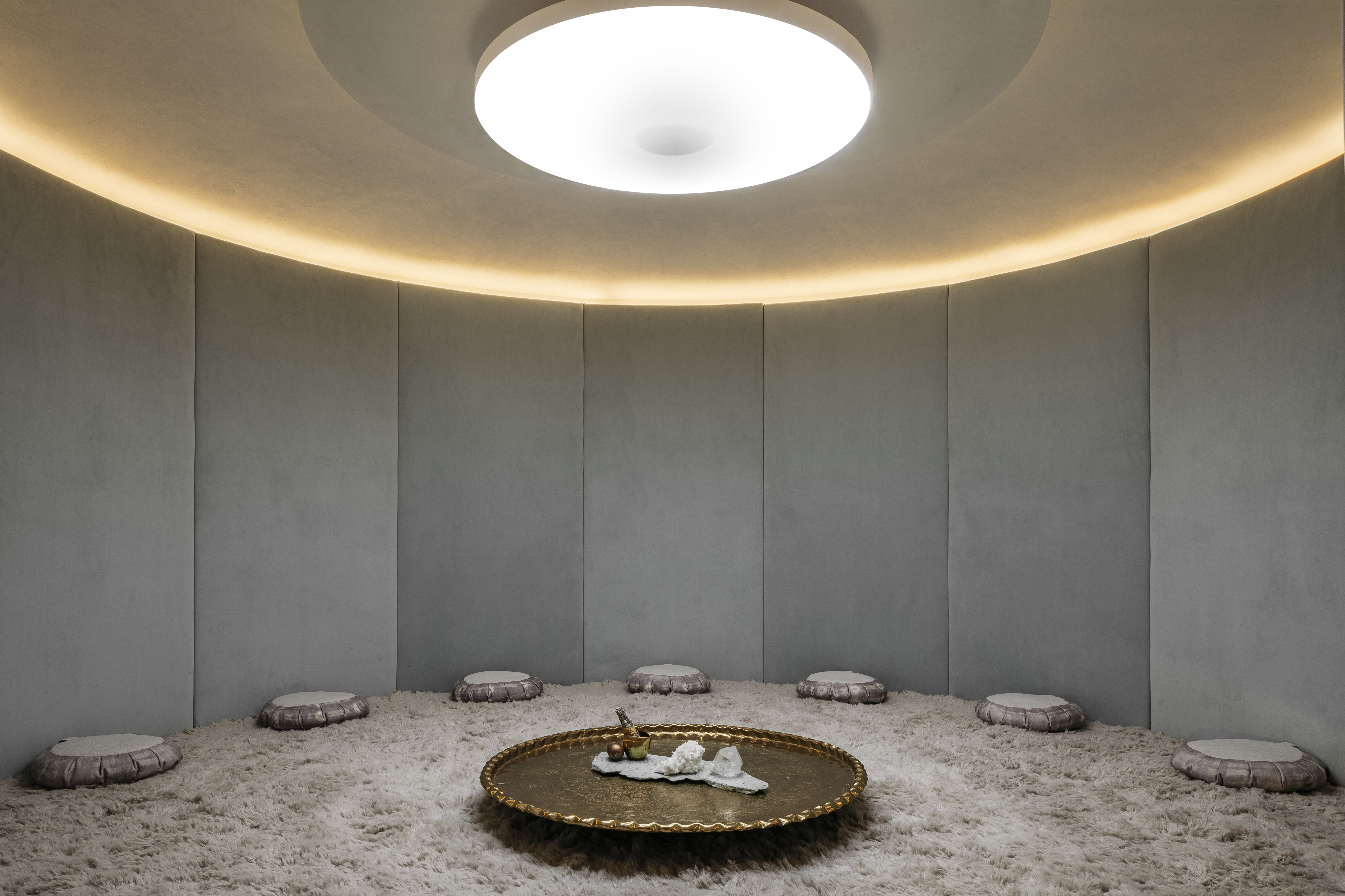 https://www.spectorgroup.com/wp-content/uploads/2020/03/Meditation-Room-Kris-Tamburello.jpg
