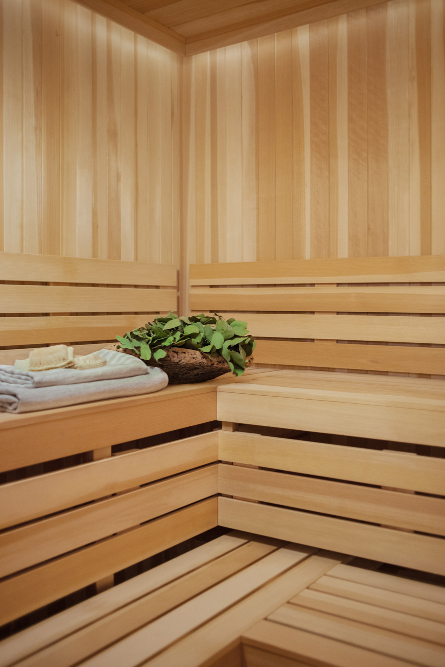 https://www.spectorgroup.com/wp-content/uploads/2020/03/Well_Sauna-Grant-Legan.jpg