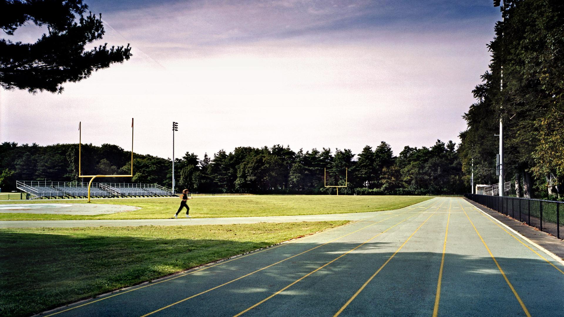 Westbury High School