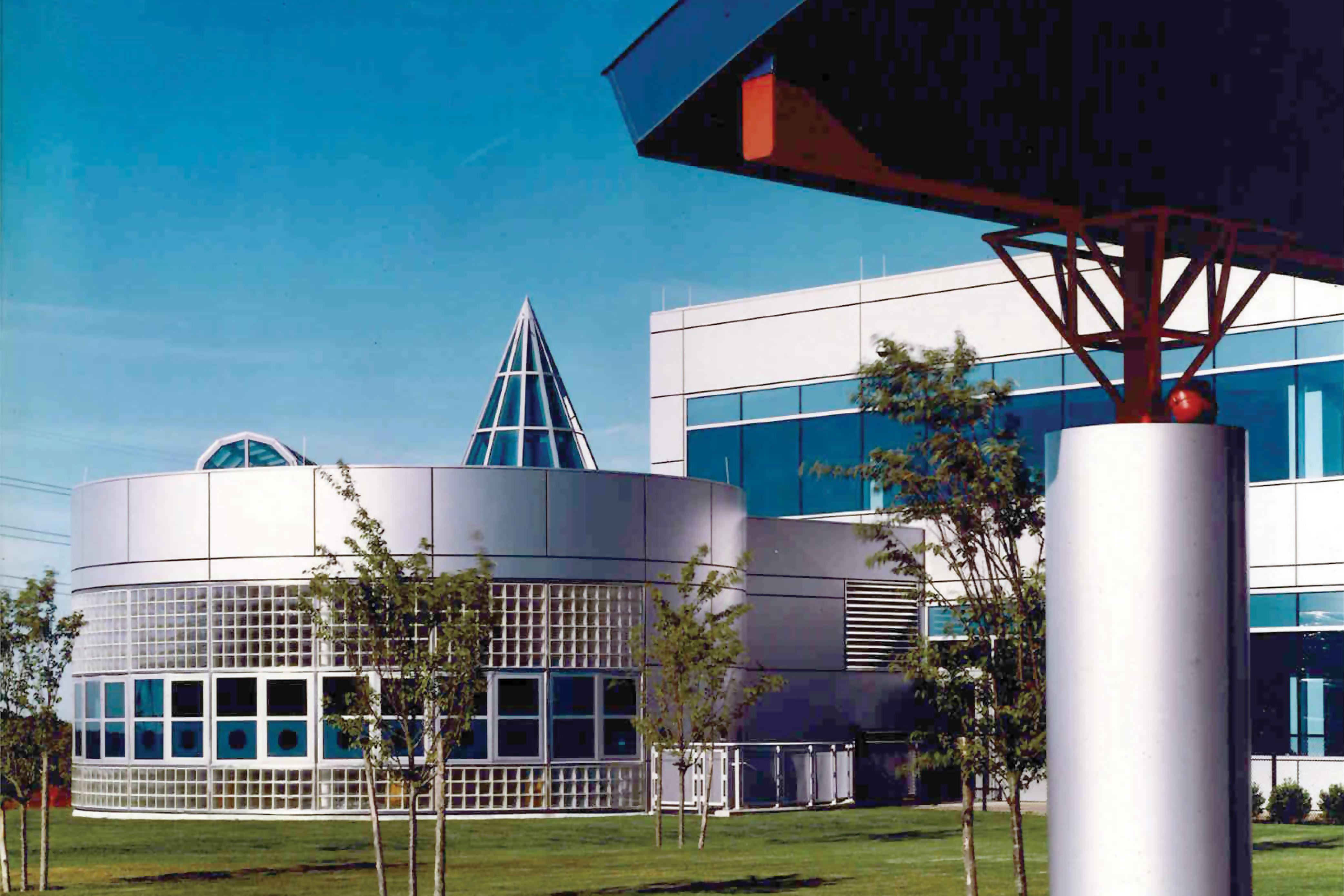 CA Montessori Children's Center