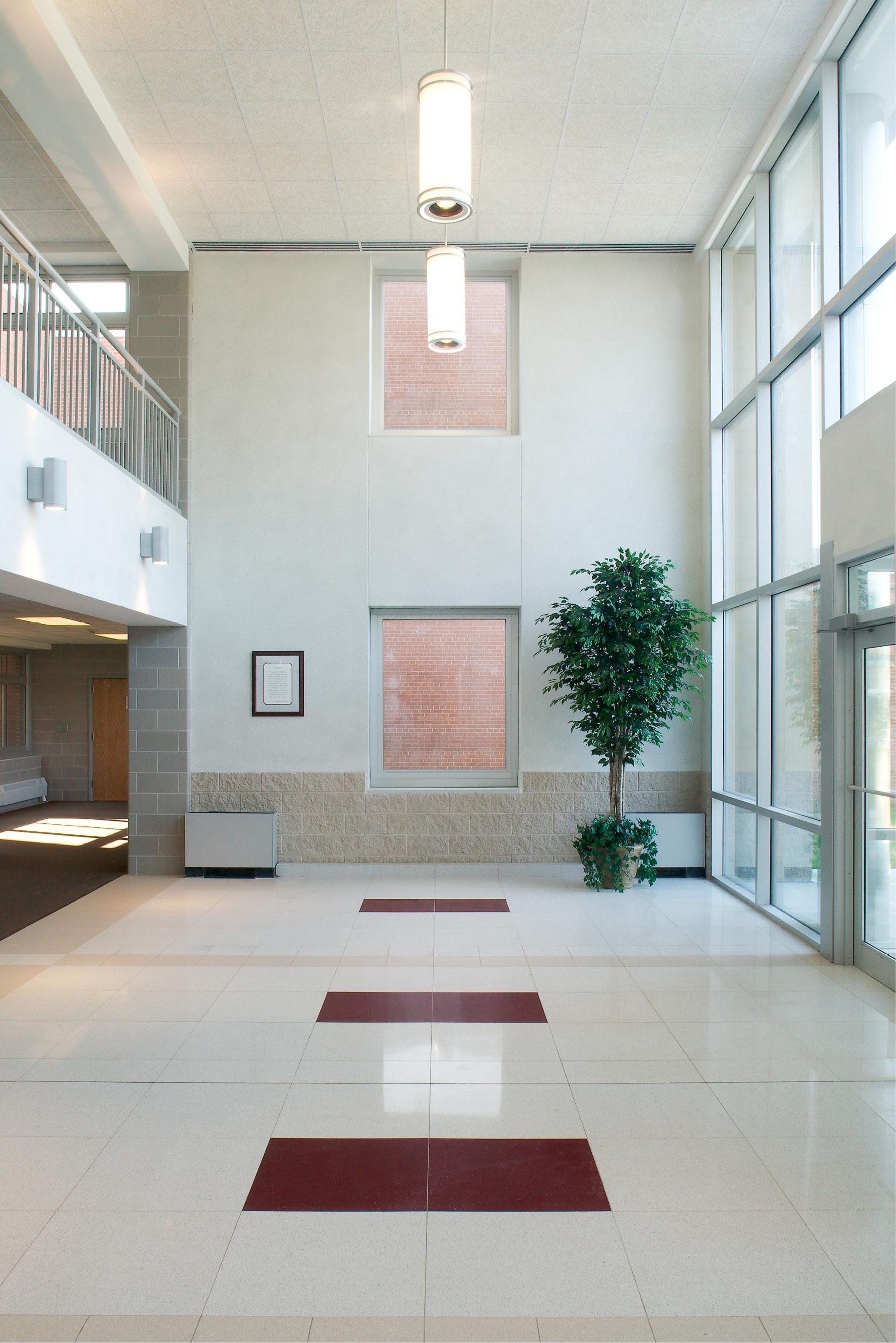 East Meadow Union Free School District