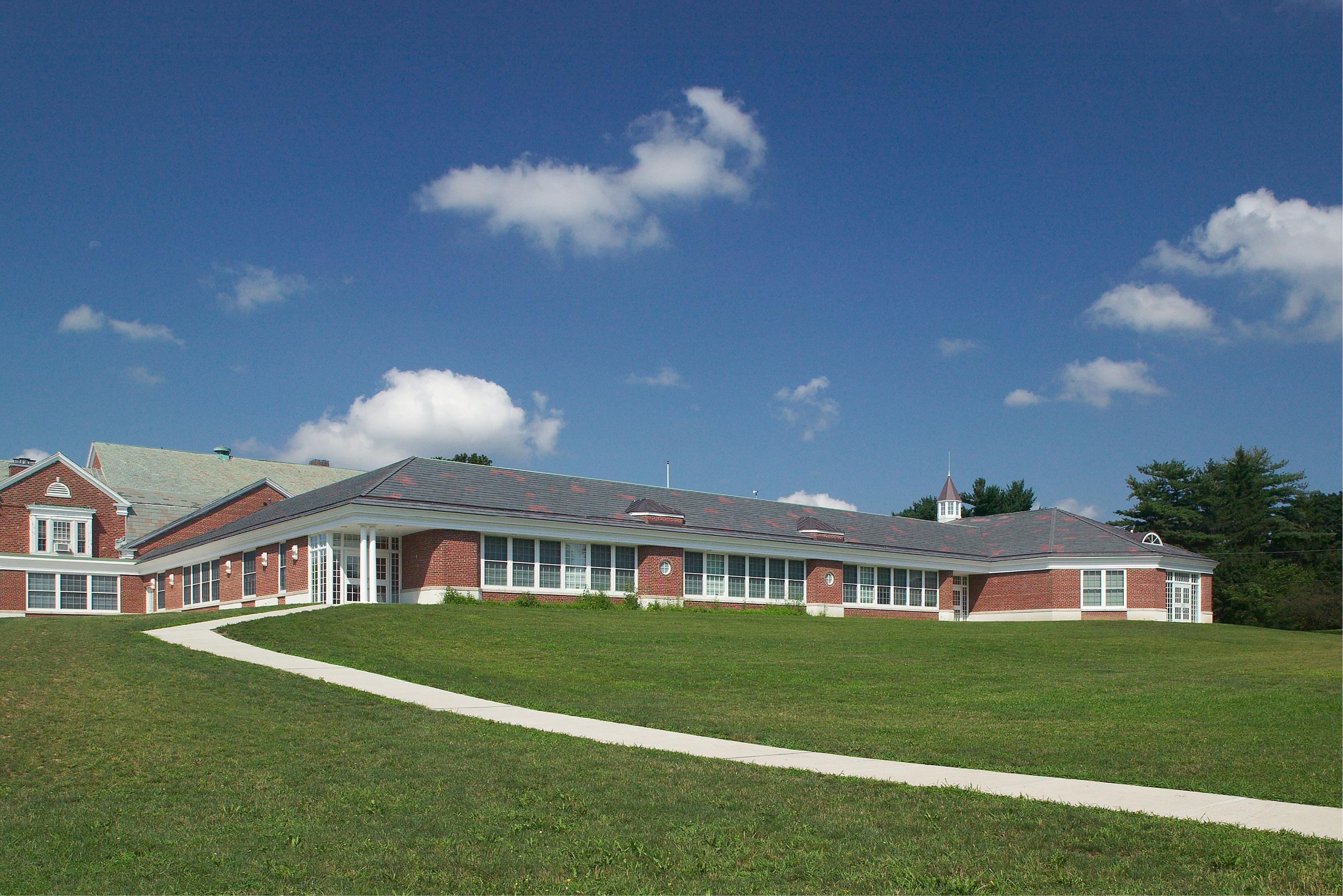 East Williston Union Free School District