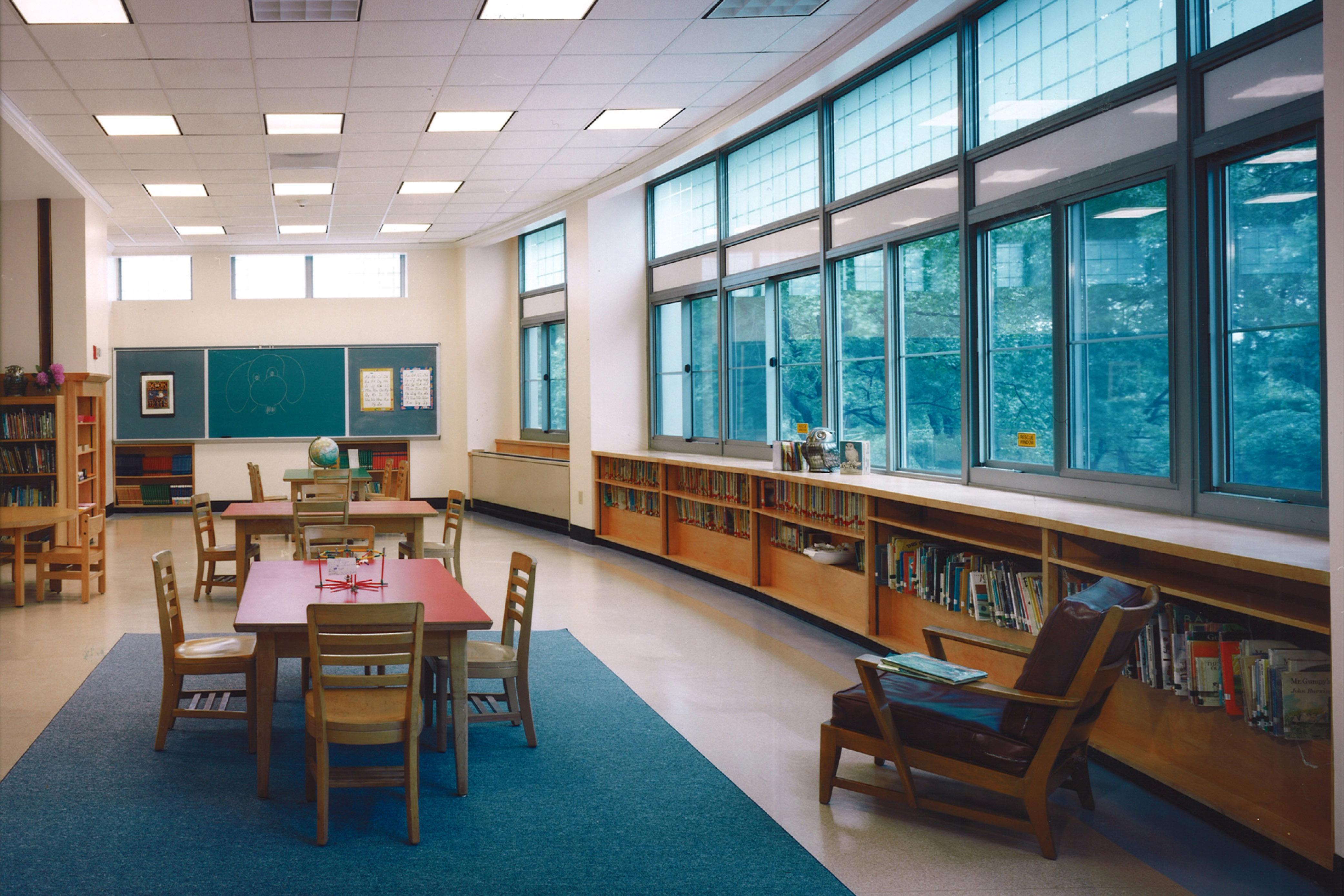 Great Neck Union Free School District
