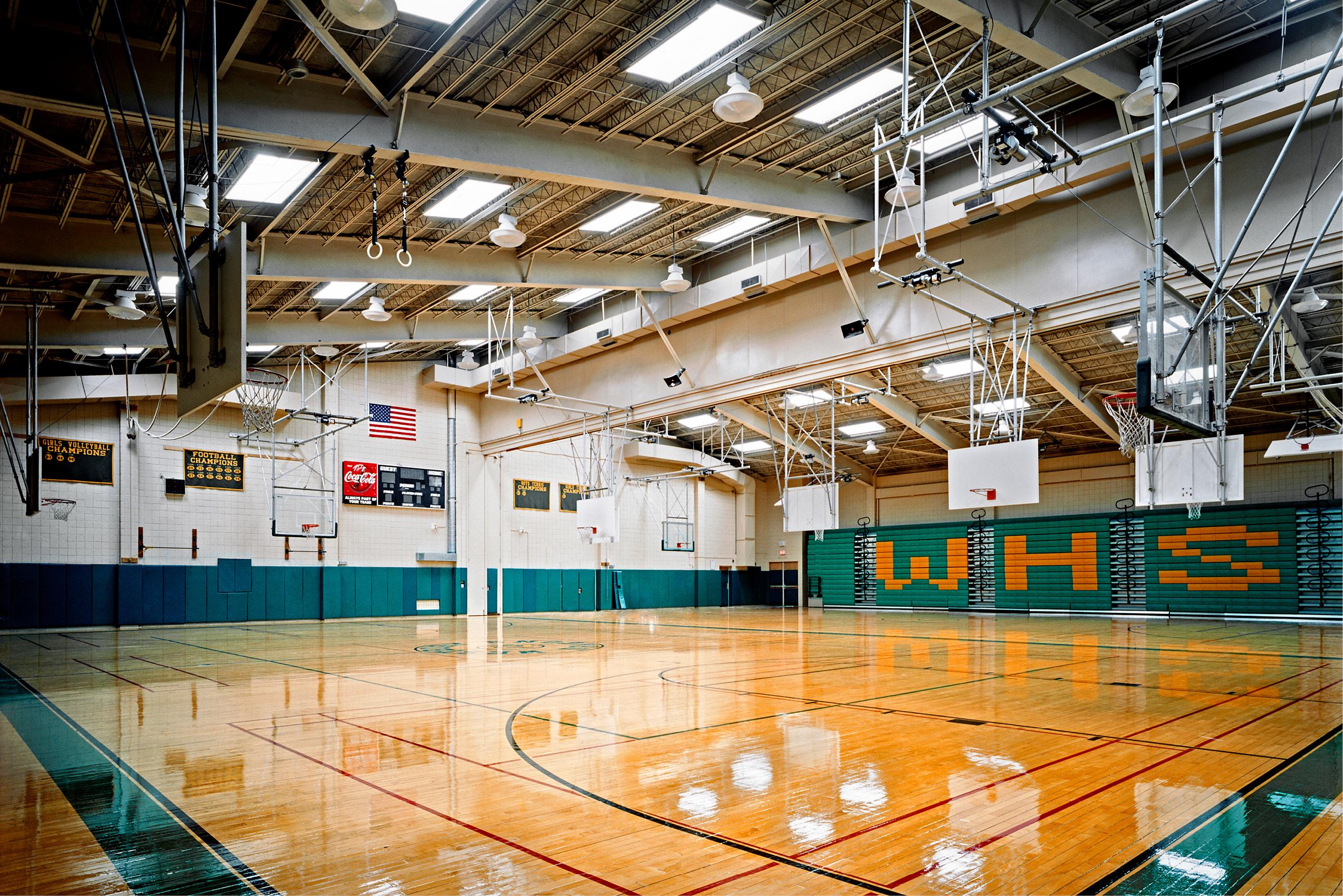 Westbury Union Free School District