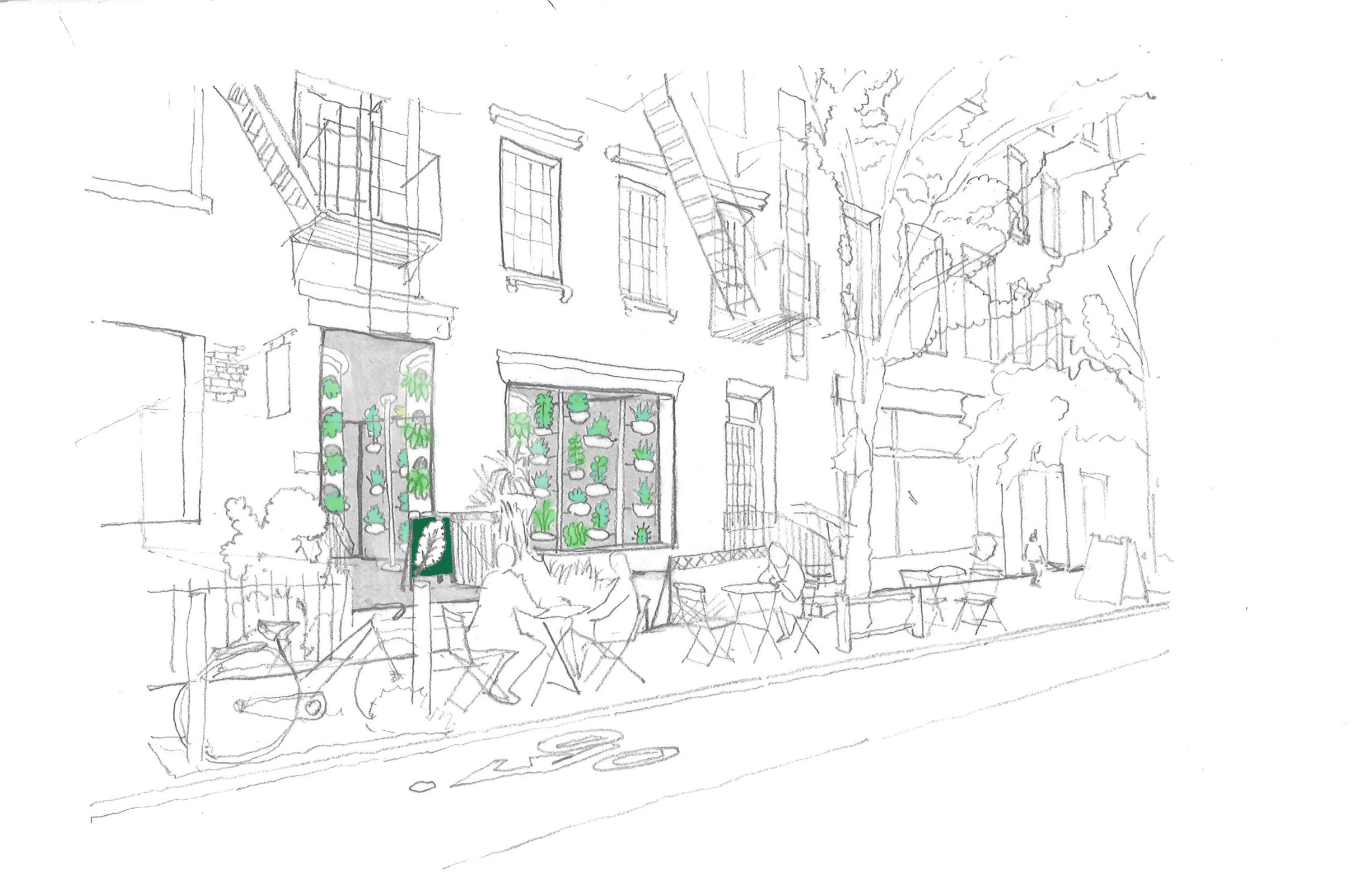 https://www.spectorgroup.com/wp-content/uploads/2021/03/sketch-10-colored.jpg