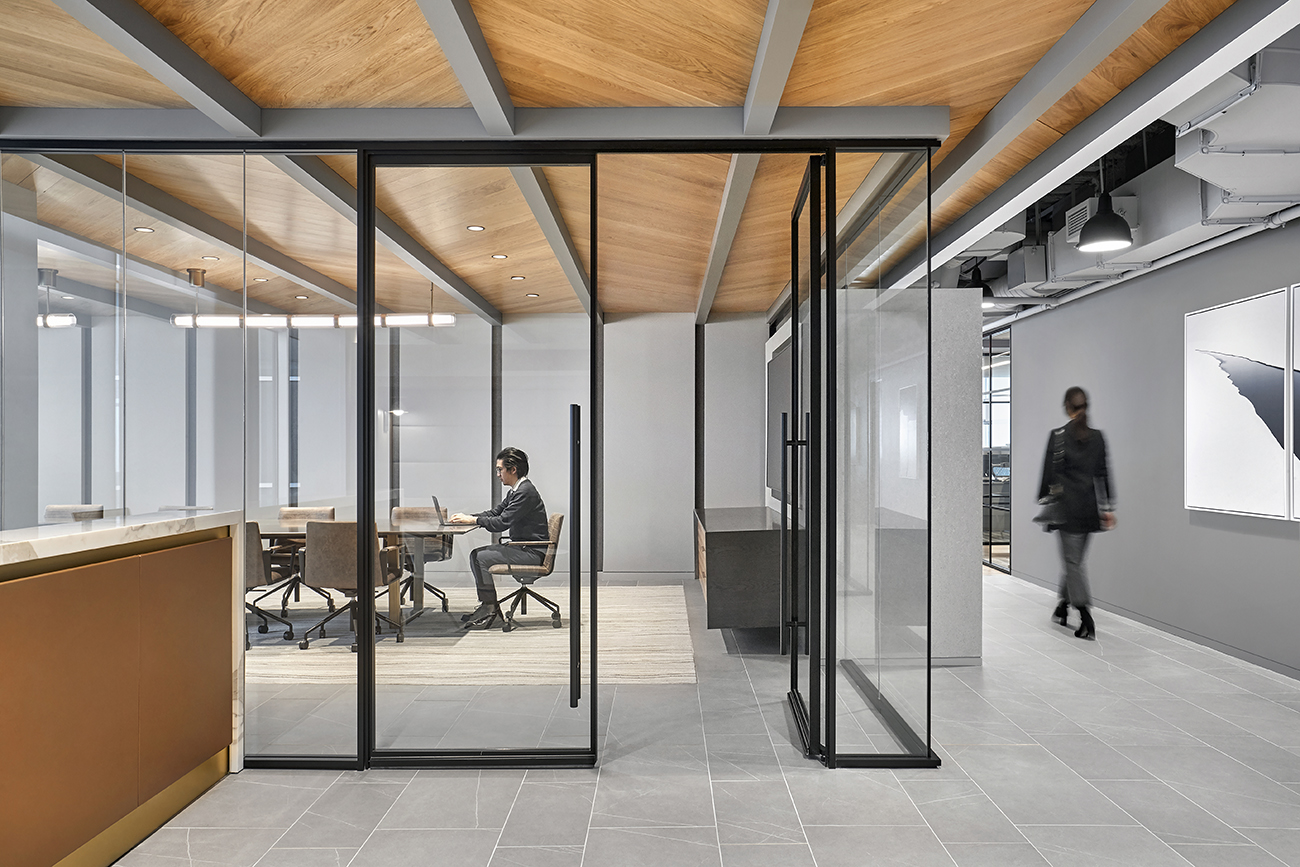 Two Spectorgroup Projects Honored by AIA Long Island
